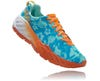 MEN'S HOKA KONA CLAYTON IRONMAN 40TH