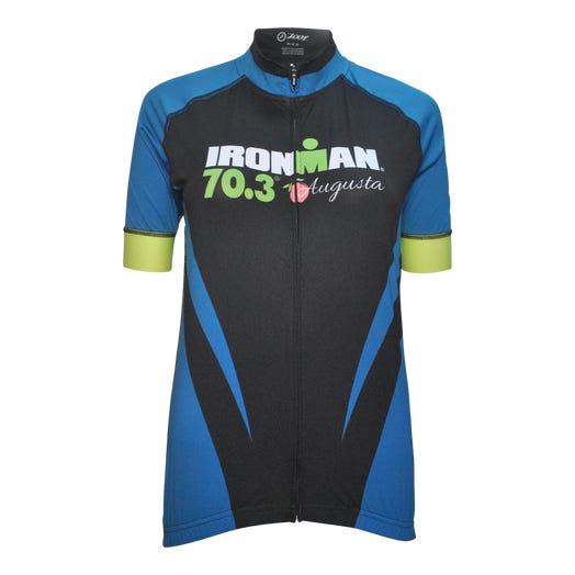 IRONMAN 70.3 Augusta Women's Cycle Jersey