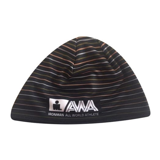 IRONMAN All World Athlete Beanie