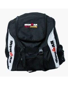 IRONMAN 70.3 Boulder Event Backpack