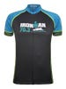 IRONMAN 70.3 CHATTANOOGA MEN'S CYCLE JERSEY