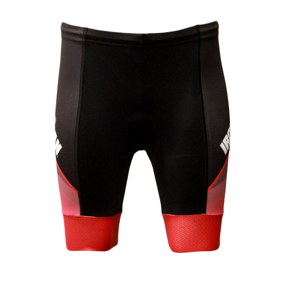 IRONMAN SANTINI MEN'S TRI SHORT
