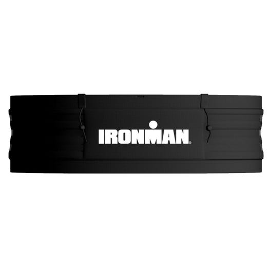 IRONMAN COMPRESSPORT FREE BELT