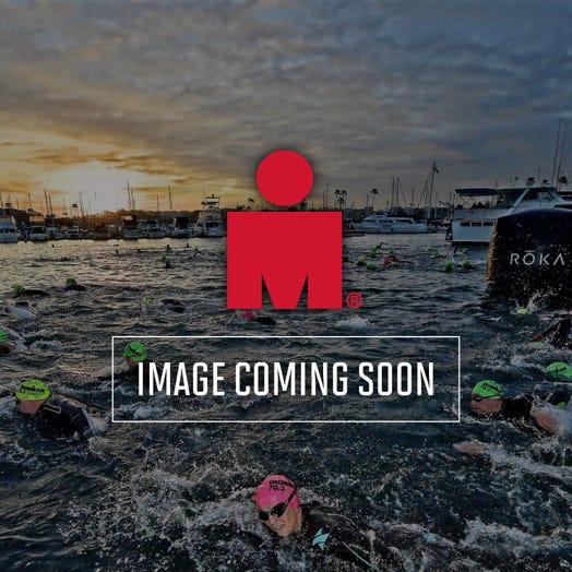 IRONMAN 70.3 Superfrog 2018 Event Mug