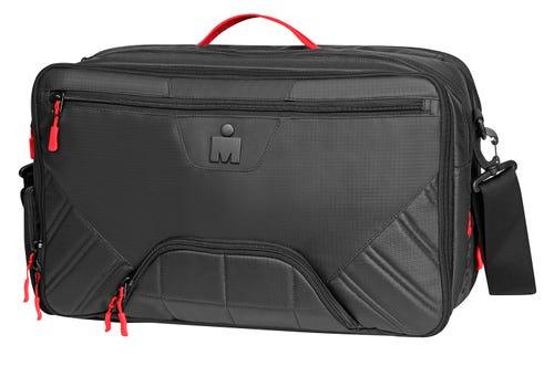 IRONMAN Ogio Laptop Bag - Black