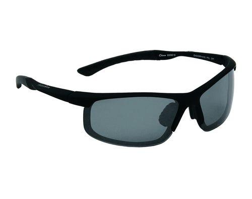 IRONMAN TRIATHLON - Endorphins POL Sunglasses