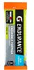 Gatorade Endurance Pack