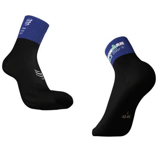 IRONMAN 70.3 GULF COAST EVENT SOCKS