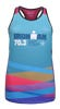 IRONMAN 70.3 GULF COAST WOMEN'S TRI TOP
