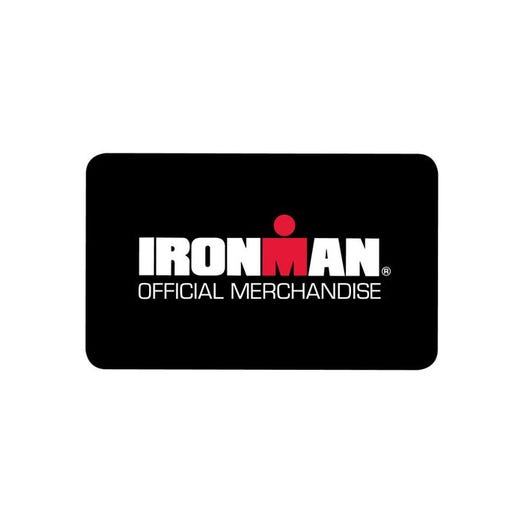 IRONMANSTORE.COM VIRTUAL GIFT CARD