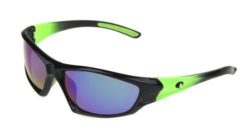 IRONKIDS Foster Grant - Black Sunglasses