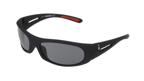 IRONKIDS Foster Grant-21 Black Sunglasses
