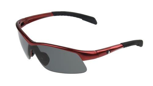 IRONKIDS Foster Grant-8 Sunglasses