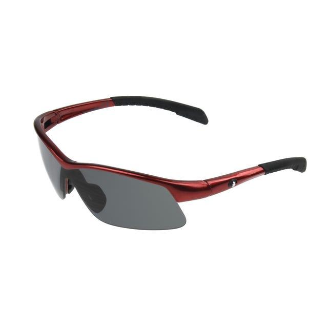 IRONKIDS Foster Grant®-8 Sunglasses