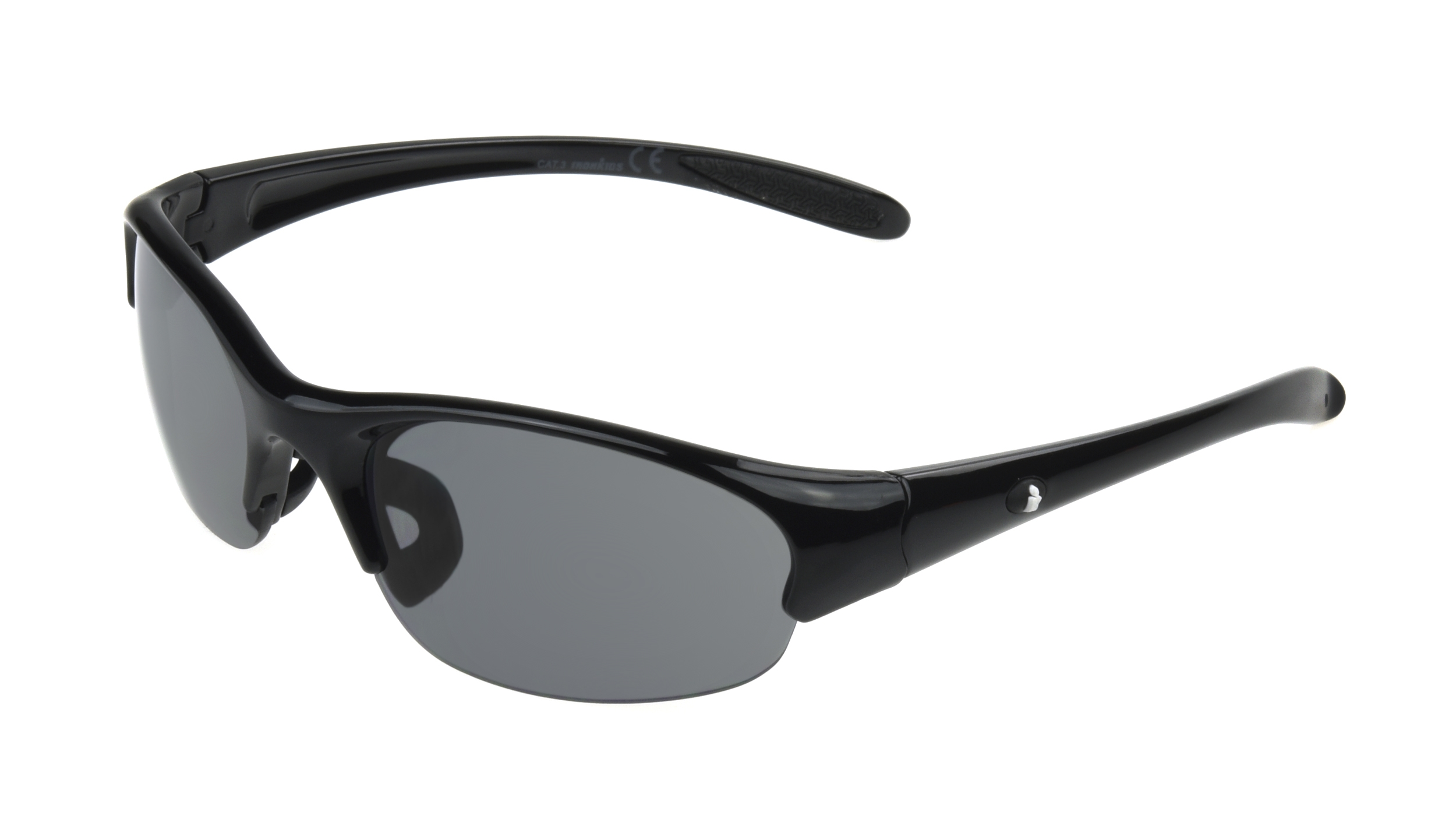 IRONKIDS Foster Grant-9 Sunglasses