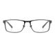 7f30981cf8f IRONMAN Readers by Foster Grant ® IM1000