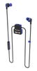 IRONMAN Pioneer Wireless Sports Earphones - Blue