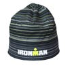 IRONMAN Zing Beanie - Lime