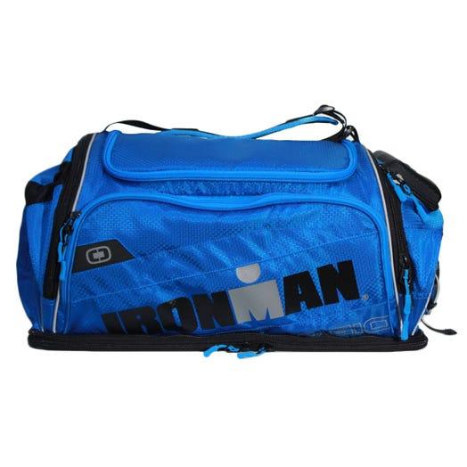 IRONMAN Ogio 8.0 Duffel Bag