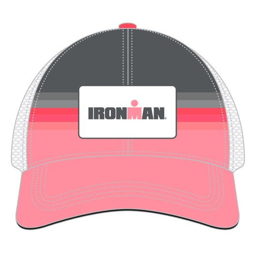 IRONMAN WOMEN'S TRUCKER