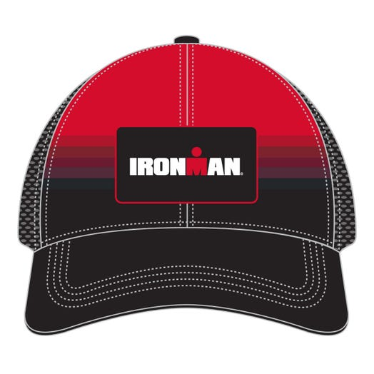 IRONMAN MEN'S TRUCKER