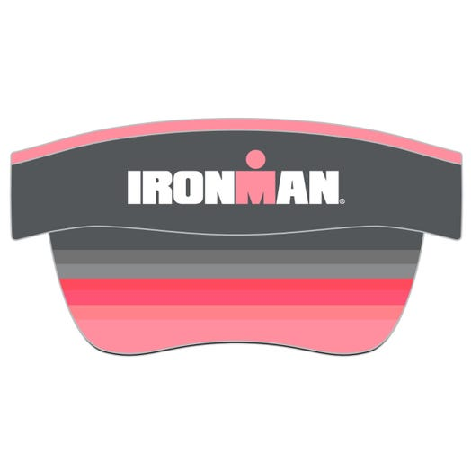 IRONMAN WOMEN'S VISOR