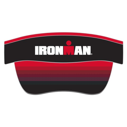 IRONMAN MEN'S VISOR