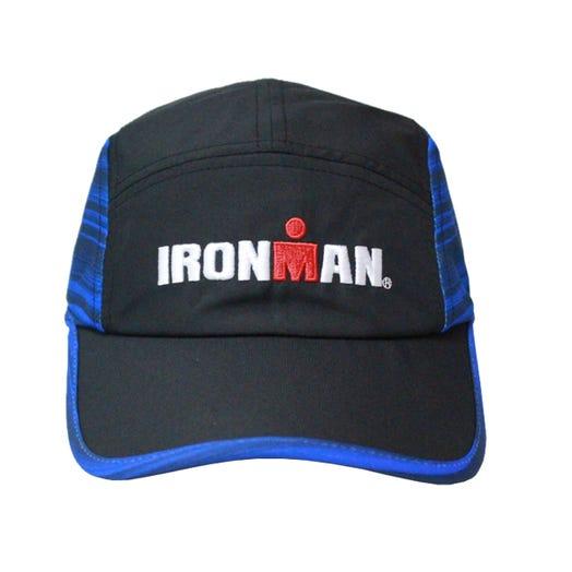 IRONMAN T2 Tech Hat - Midnight