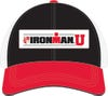 IRONMAN U Trucker Hat