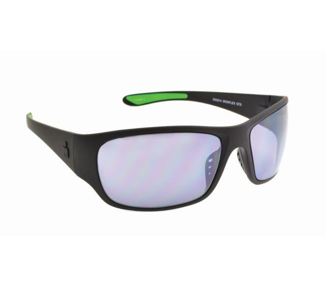 IRONMAN TRIATHLON - Flex Sunglasses