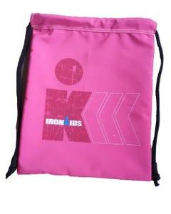 IRONKIDS Sling Bag - Pink
