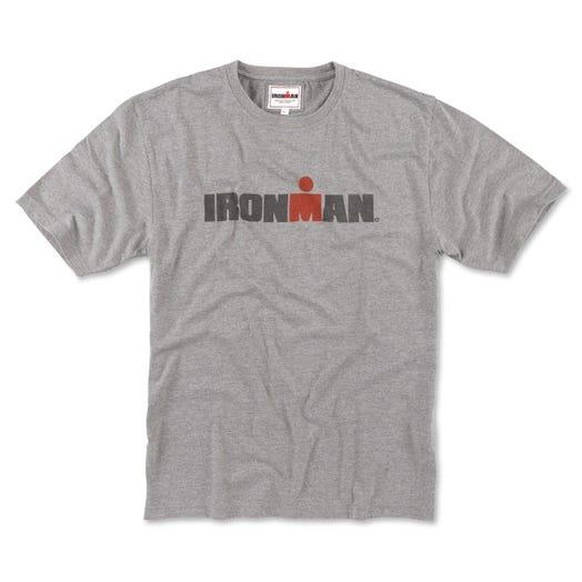 350b603419 Men's Triathlon T-shirts and Tank Tops - IronmanStore.com