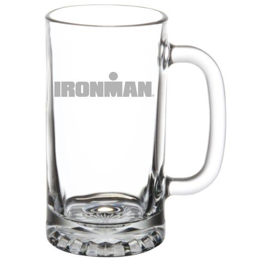 IRONMAN Beer Mug