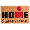 IRONMAN Sweet Home Doormat