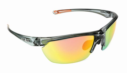 IRONMAN TRIATHLON - Joule Orn RV Sunglasses