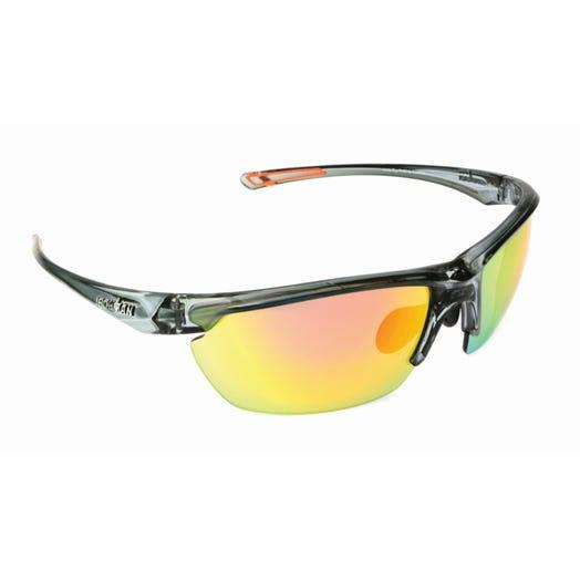 IRONMAN TRIATHLON - Joule Orn RV Sunglasses