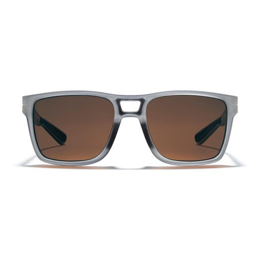 IRONMAN ROKA KONA Performance Sunglasses