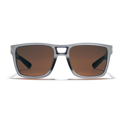 IRONMAN ROKA KONA Performance Sunglasses