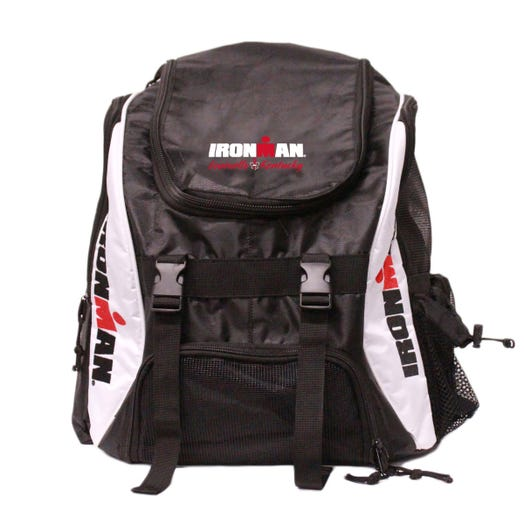 IRONMAN LOUISVILLE 2019 EVENT BACKPACK