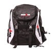 IRONMAN LAKE PLACID 2019 EVENT BACKPACK