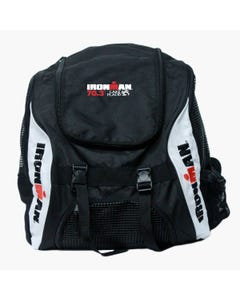 IRONMAN 70.3 Lake Placid Event Backpack