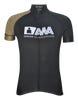 IRONMAN Men's All World Athlete Cycle Top - Gold