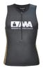 IRONMAN Men's All World Athlete Tri Top - Gold