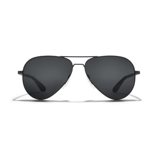 IRONMAN ROKA PHANTOM ALLOY AVIATOR SUNGLASSES