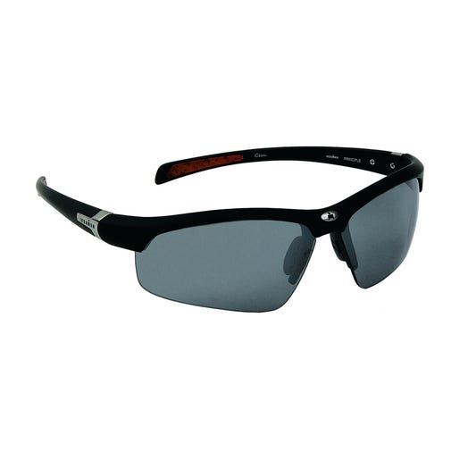 IRONMAN TRIATHLON - Principle Sunglasses