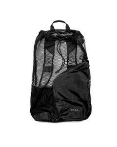 IRONMAN ROKA Pro Vent Quickdraw Mesh Backpack - 20 Liter