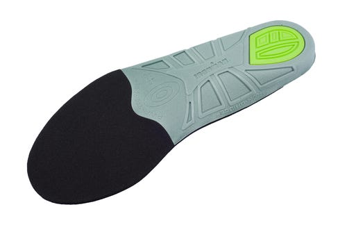 IRONMAN PWR-THANE Cushion Insoles