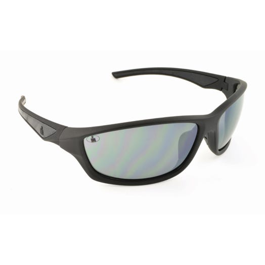 IRONMAN TRIATHLON - Relentless Sunglasses