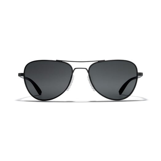 IRONMAN ROKA RIO ALLOY AVIATOR SUNGLASSES