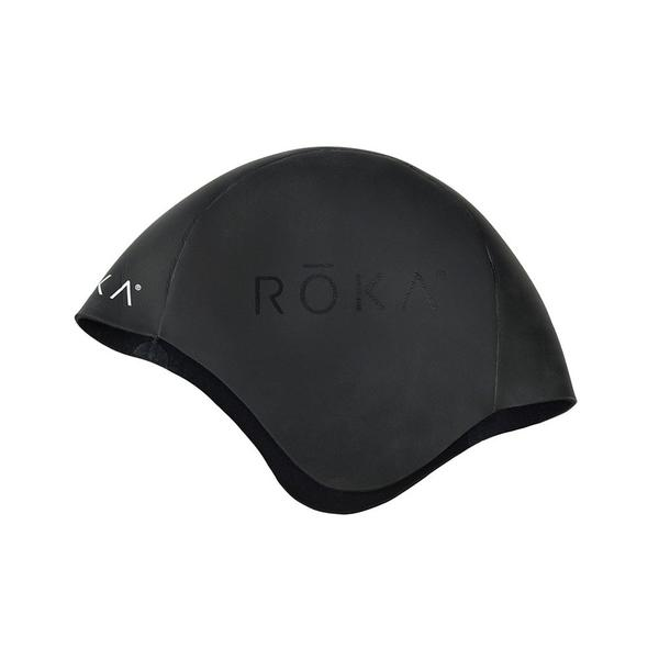 IRONMAN ROKA Thermal Swim Hood - Strapless